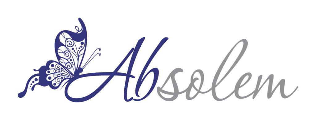 Absolem