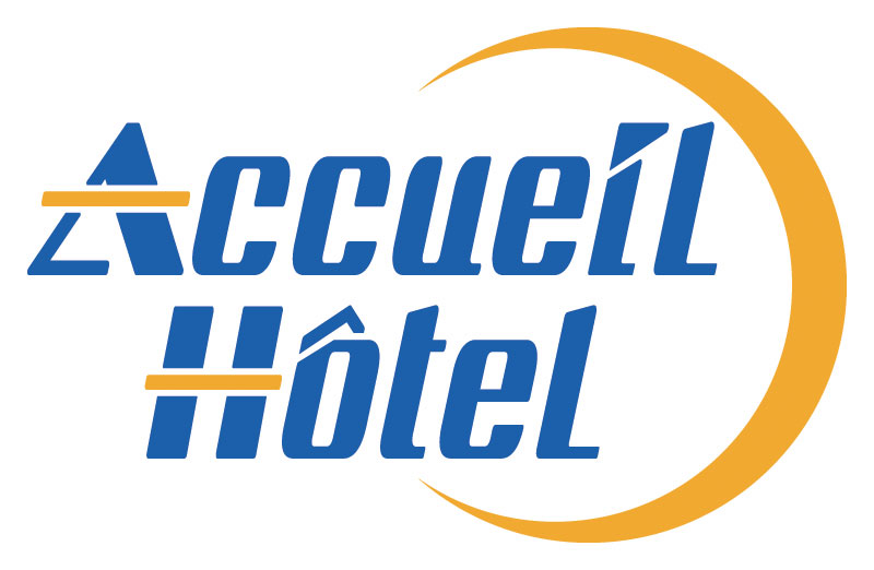 Accueil Hôtel H
