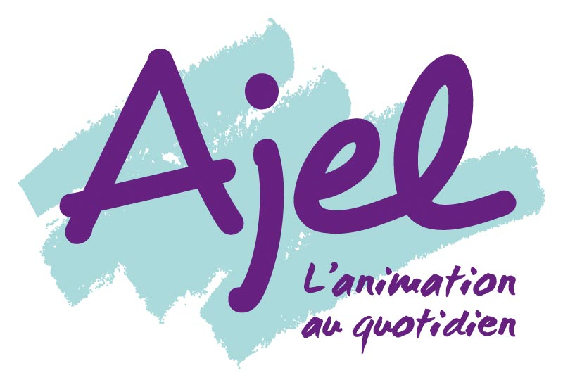 Ajel animation