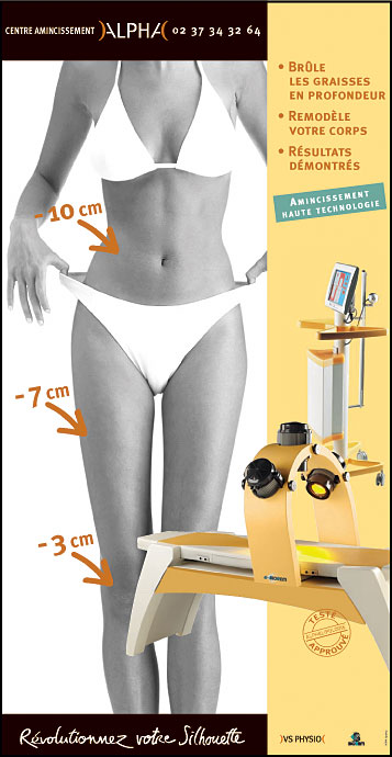 Alpha poster 720x1390