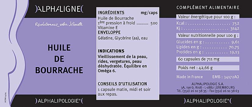 AlphaLigne pilulier etiq1
