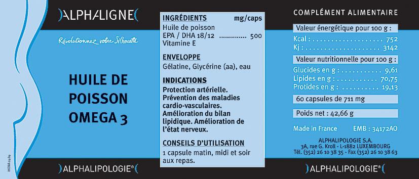 AlphaLigne pilulier etiq3