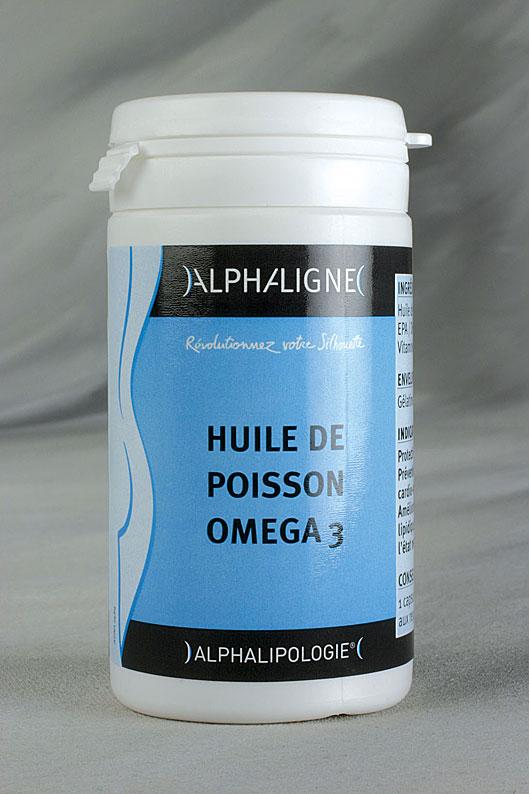 AlphaLigne pilulier final