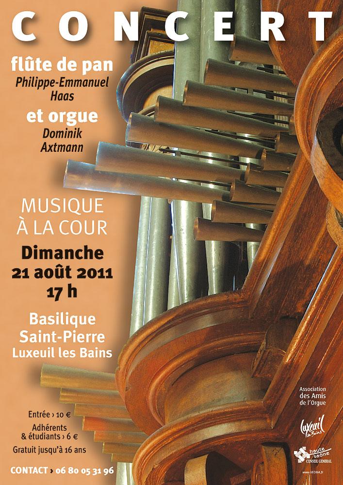 AmisOrgue aff orgue flute
