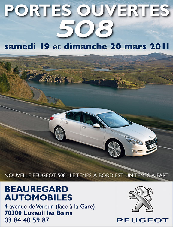 BeauregardAutos encart 508