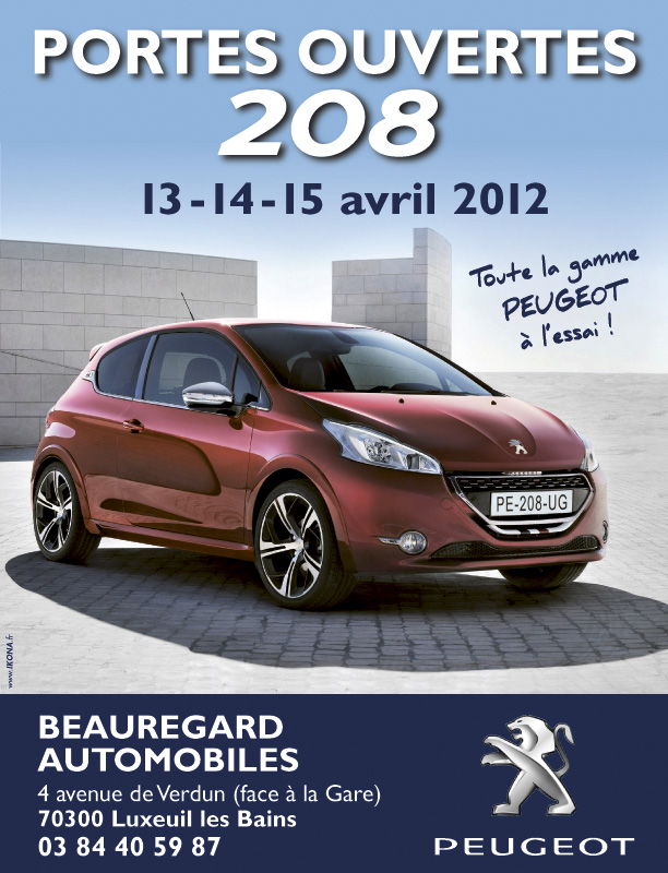 BeauregardAutos encart 208