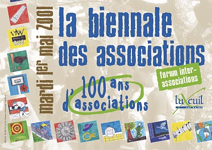 BiennaleAssoc flyer 150x105