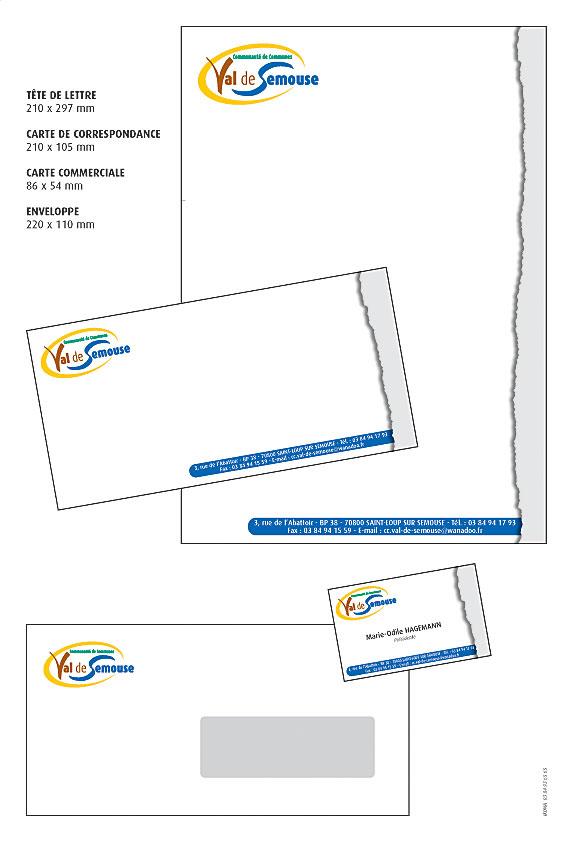 CCVS docs administratifs