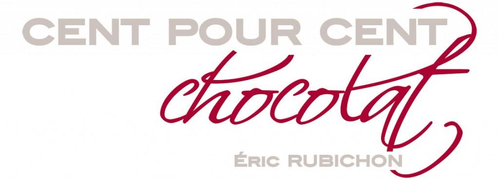 CPC chocolat long