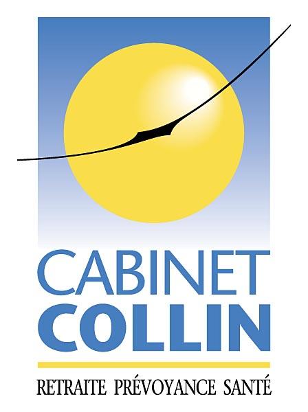 Cabinet Collin assurances