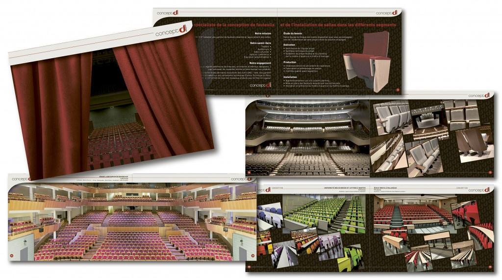 ConceptD brochure 68p