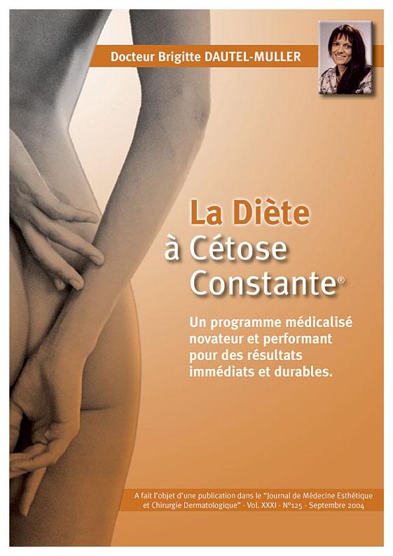 DieteCetose CouvLivre1 A4