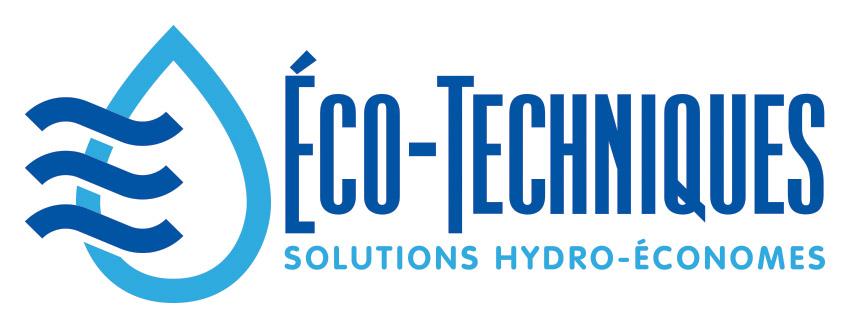 Eco-Techniques logo CMJN
