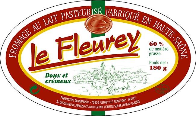 Embal Fleurey