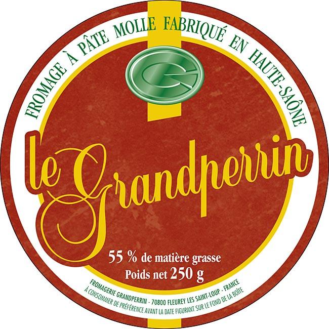 Embal Grandperrin