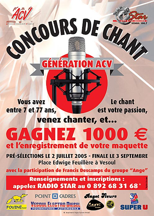 GenerationACV aff 50x70