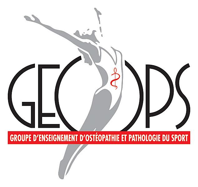 Geops