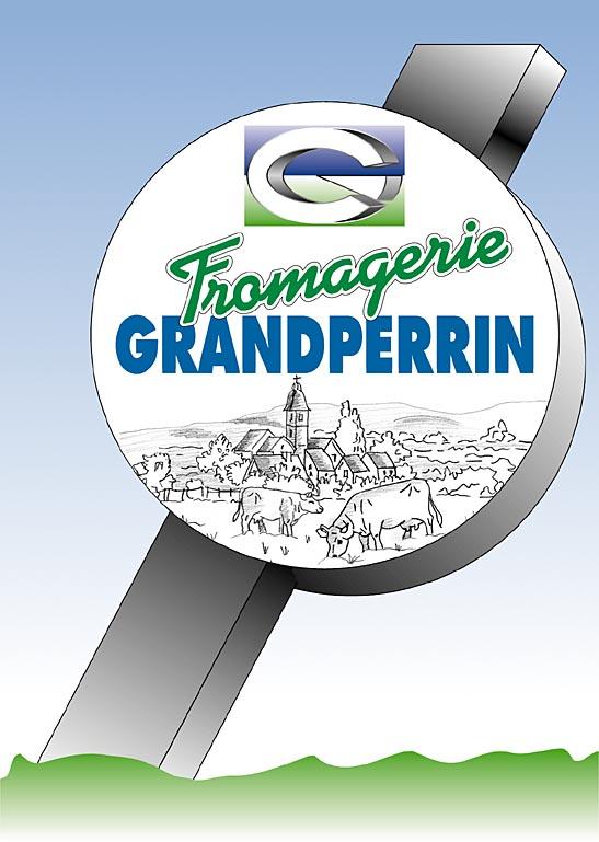 GrandperrinEnseigne