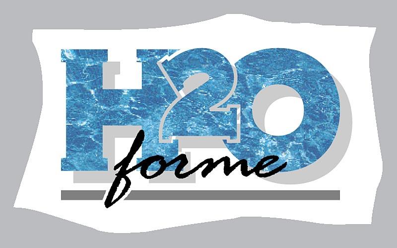 H2O forme