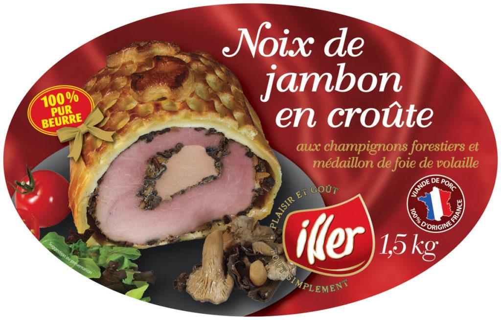 Iller etiq 150x95 jambon en croute V16