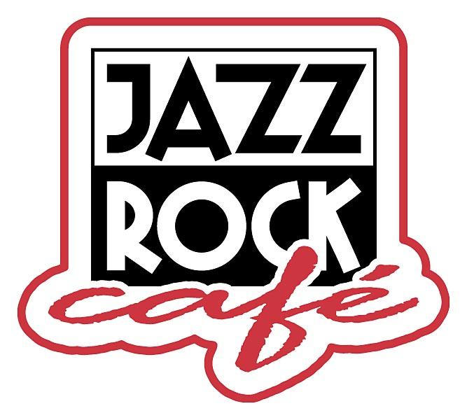 Jazz-Rock Café