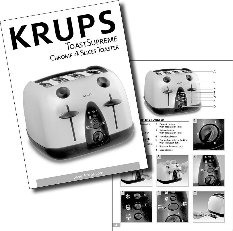 KrupsFea2 Notice