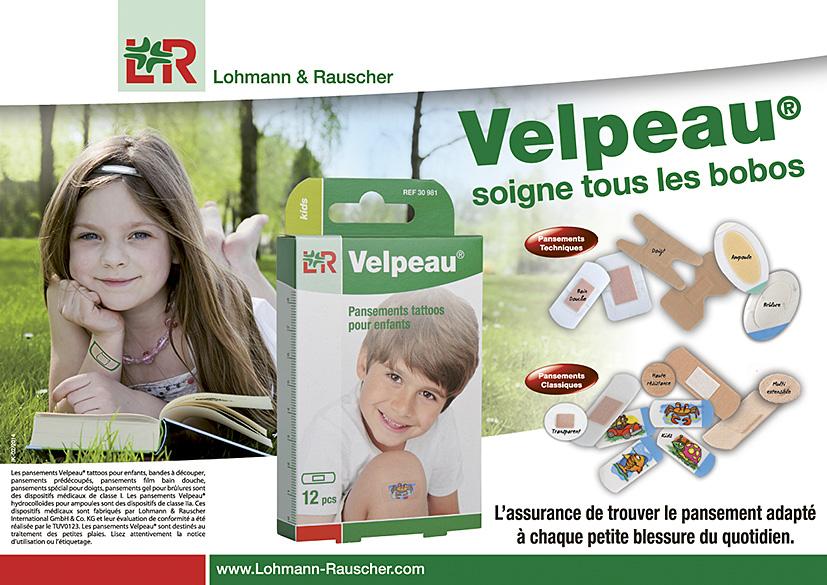 L&R encart Velpeau A5Q