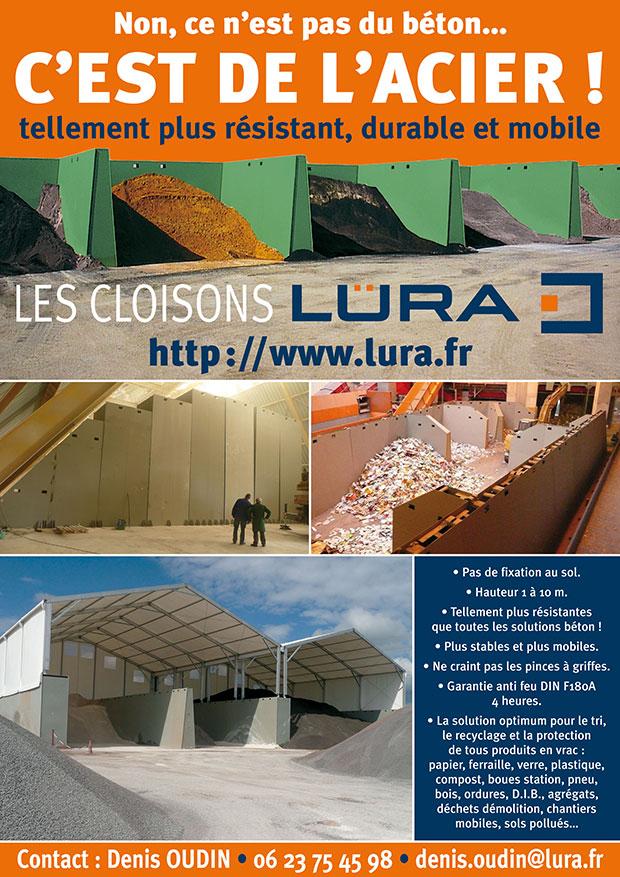 LuRa PLV bache cestdelacier 72x102