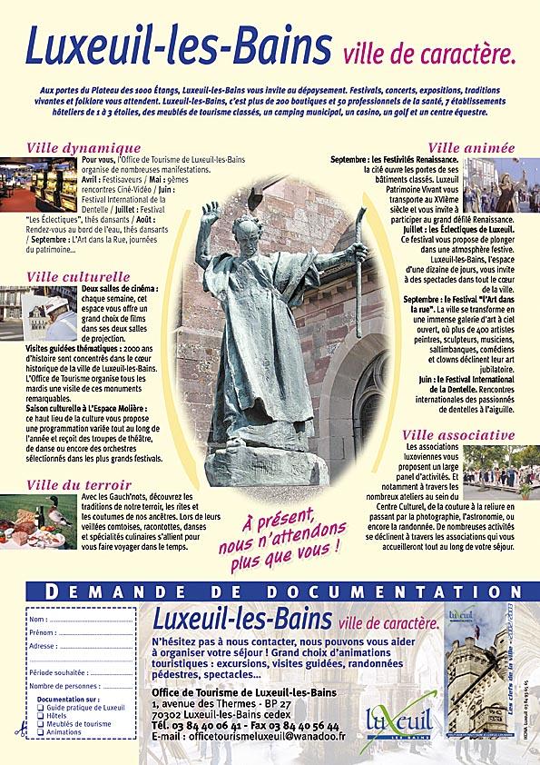 LuxeuilTherm&SanteA4