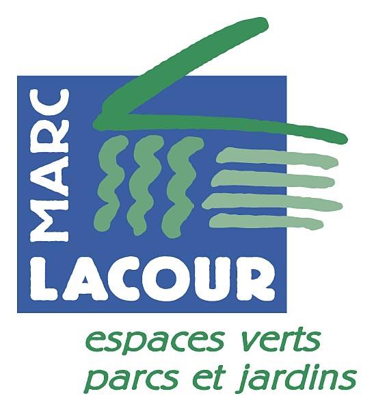 Marc Lacour 1