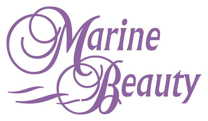Marine Beauty
