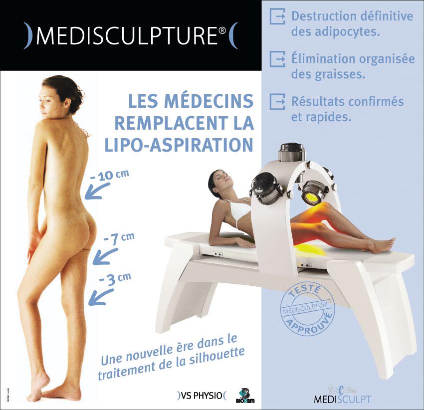 MediSculpt poster 300x290