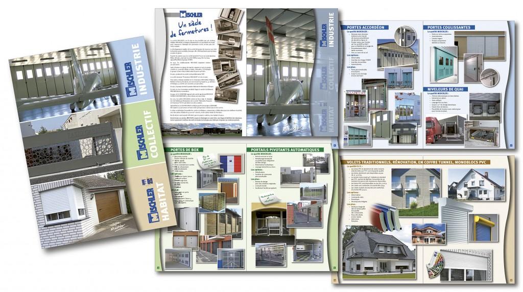 Mischler brochure 28pA4