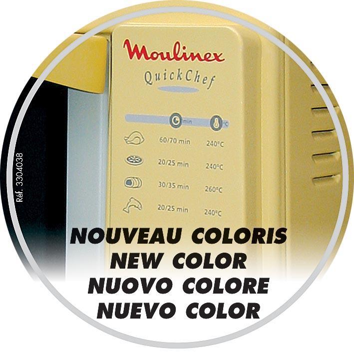 Moulinex sticker60x60