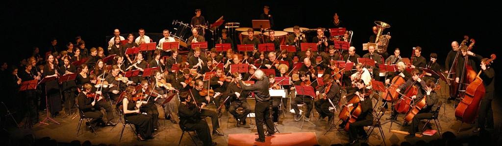 OrchestreStColomban pano1