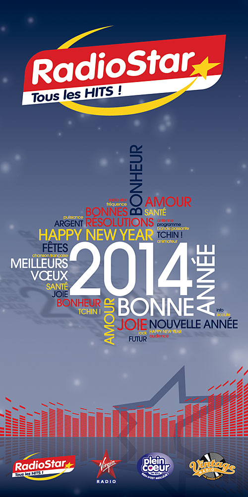 RadioStar vœux 2014 105x210 CMJN