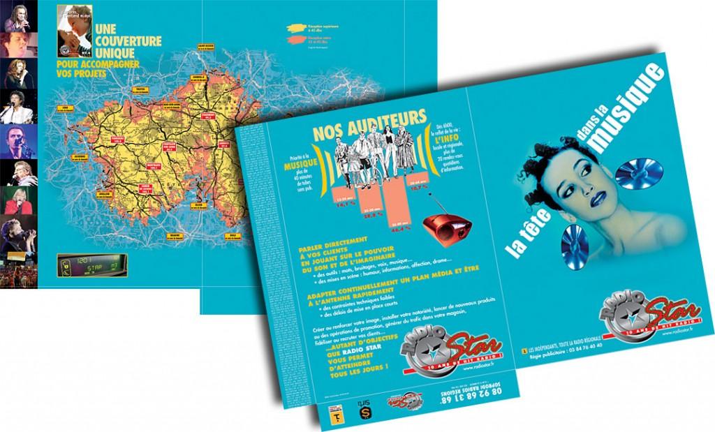 RadioStar pochette2