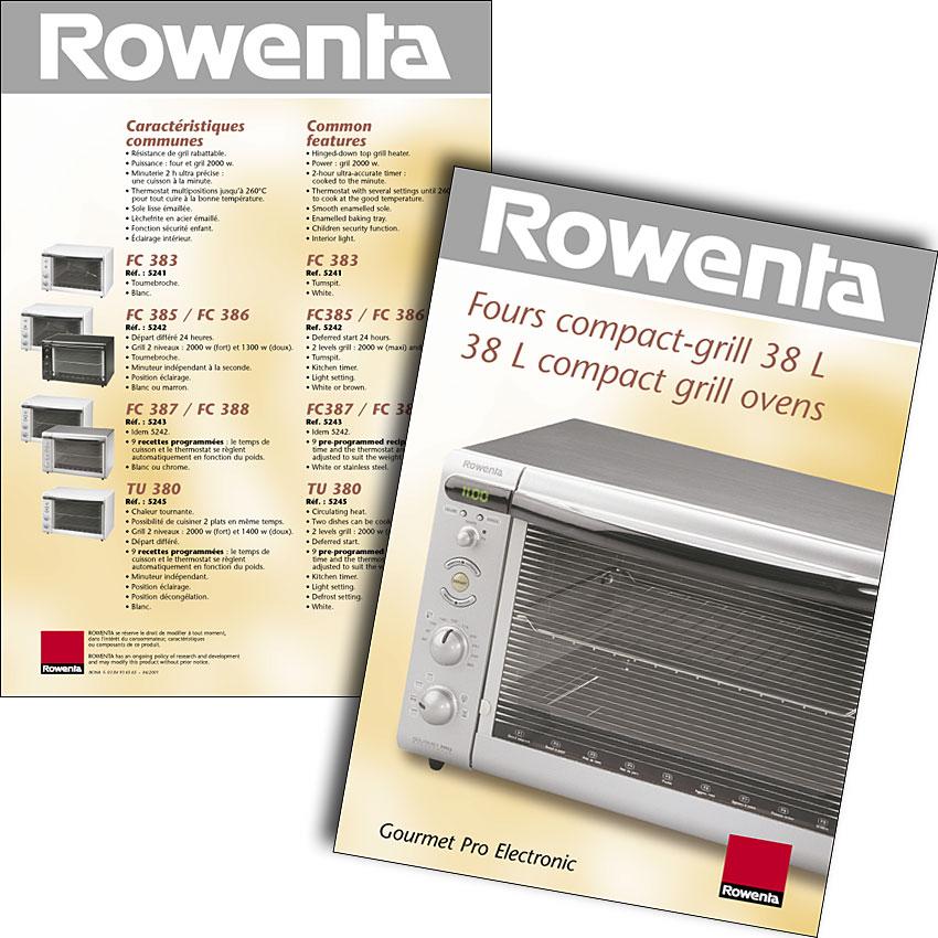 RowentaFours38L fichtechA4