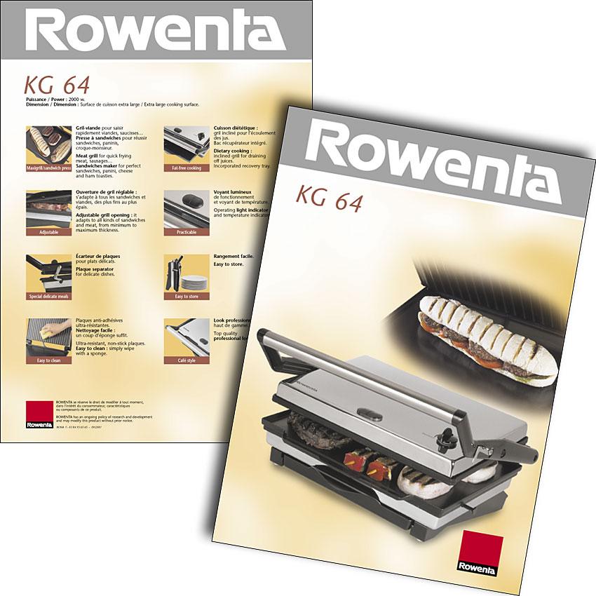 RowentaKG64 fichtech A4