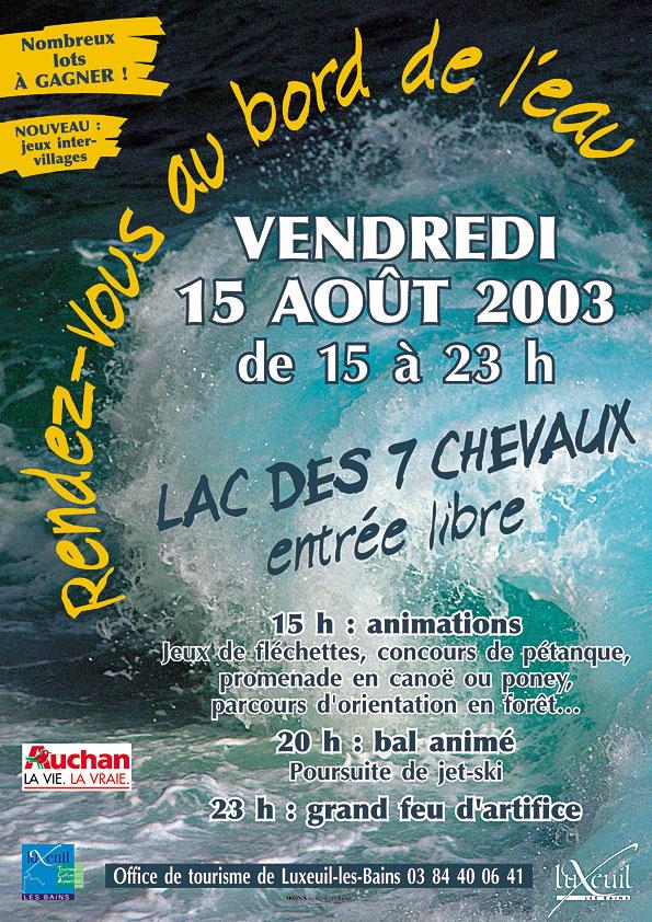 RvAuBordDeLeau 2003