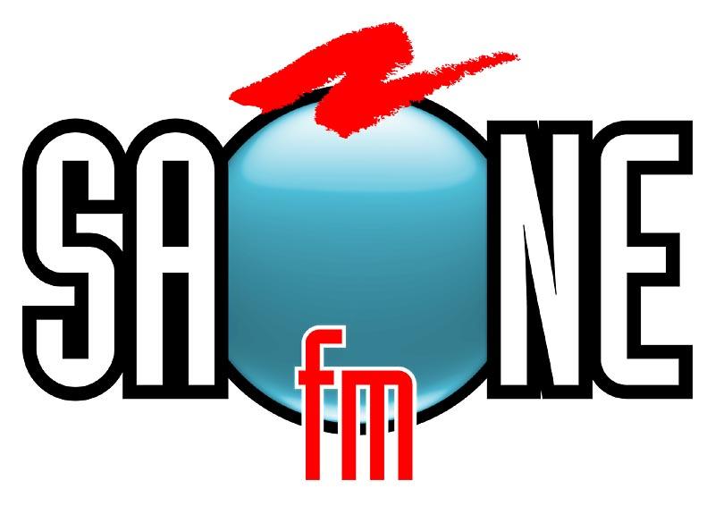 SaoneFM