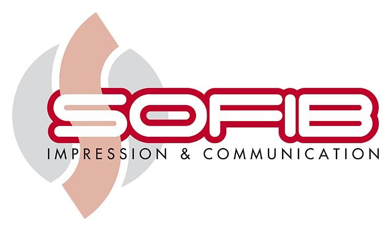 Sofib impression