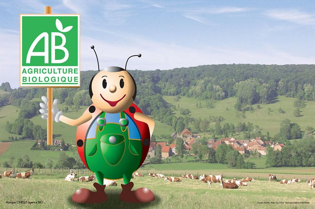 SyndicatAgroBio panneau