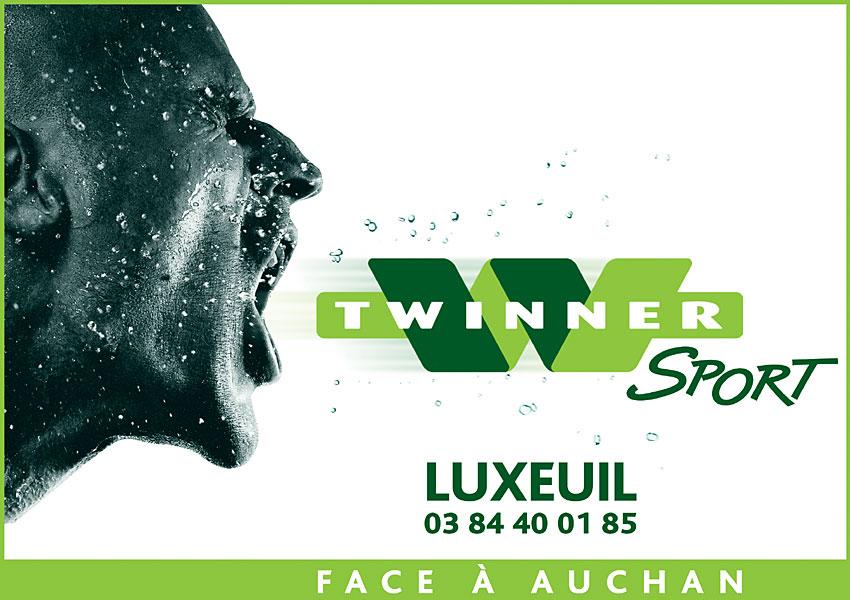 Twinner encart 210x148