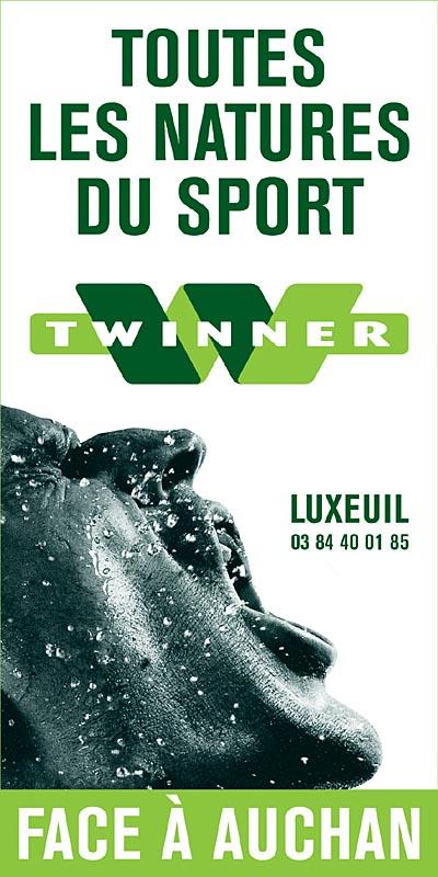 Twinner75x150