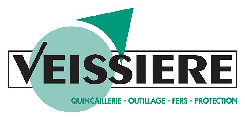 Veissière