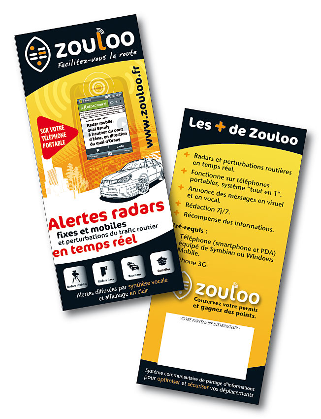 Zouloo flyer 1