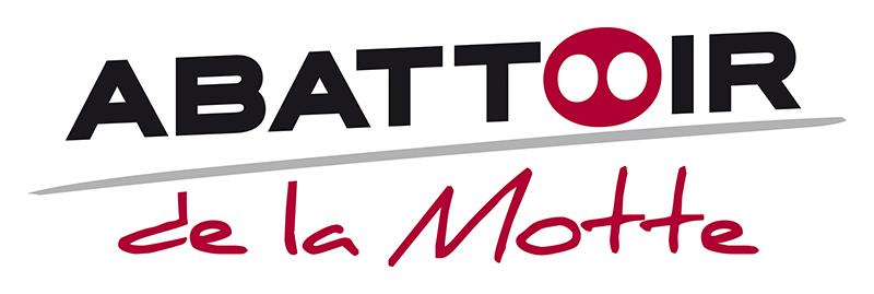 Abattoir de la Motte