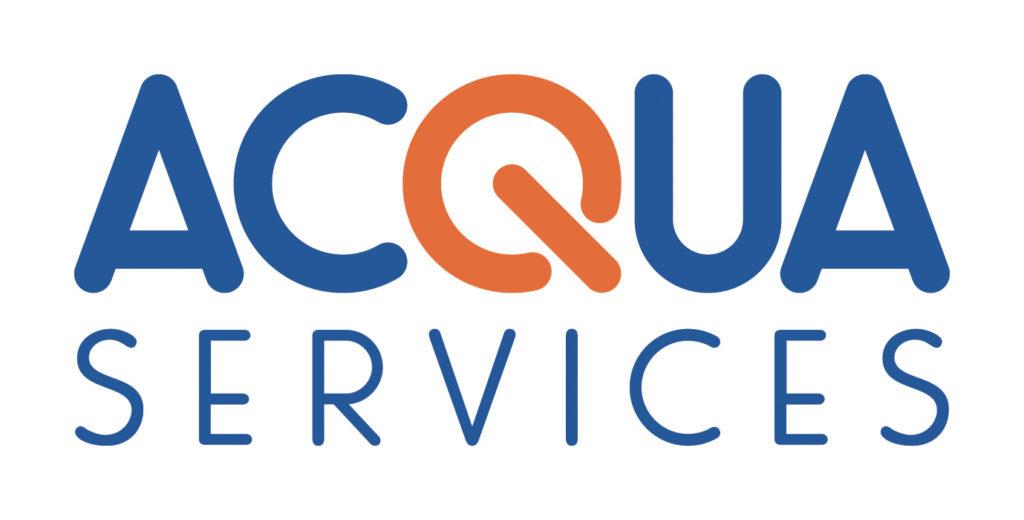 Acqua Services