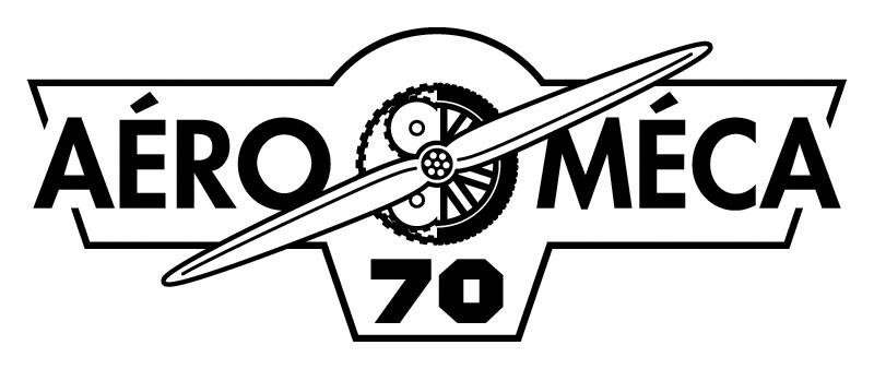 Aéro Méca 70